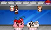 Papas Cupcakeria