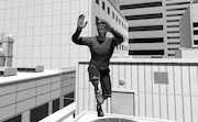 Parkour GO 2: Urban