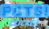 PETS! Clicker