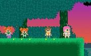 Game Zelda