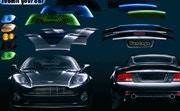 Pimp My Aston Martin