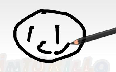 Pinturillo