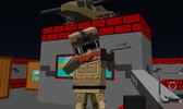 Pixel Gun Warfare