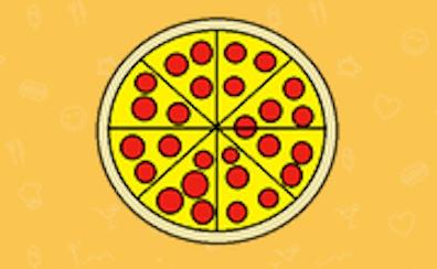 Pizza Presser
