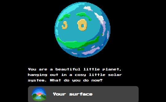 Planet Life – Mr Jogos