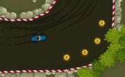 Playspal Top Racing
