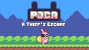 POCA - A Thief's Escape
