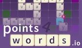 Points4words.io