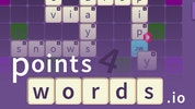 Points4words.io