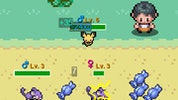 Pokemon Tower Defense 3: Legacy