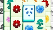 Power Mahjong:旅程