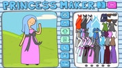 Princess Maker