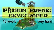 Prison Break: Skyscraper