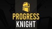 Progress Knight