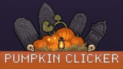 Pumpkin Clicker