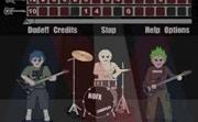 Punk o Matic 2