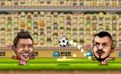 Puppet Soccer 2015