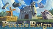 Puzzle Reign
