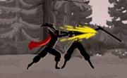 Rage Blade