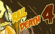 Rail of Death 4