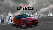 RealDrive