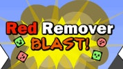 Red Remover Blast