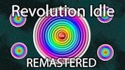 Revolution Idle RE