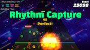 Rhythm Capture