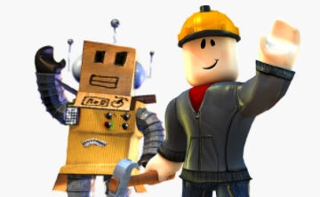 Roblox Free No Download Or Install