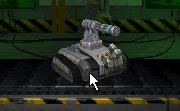 Robot Rage