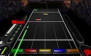 Guitar Games