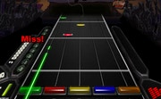 Game Gitar