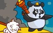 Game Panda
