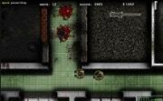 SAS Zombie Assault 2