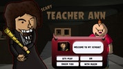 Scary Teacher Ann 3D