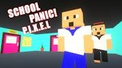 School Panic