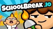 SchoolBreak.io
