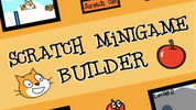 Scratch Minigame Builder