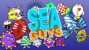 Sea Guys (.io)