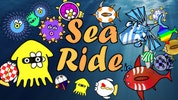 Sea Ride (.io)
