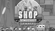 Shop Empire: Fable