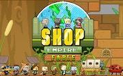 Shop Empire: Fable