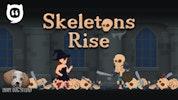 Skeletons Rise