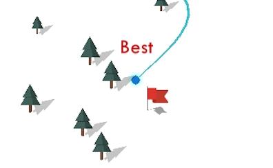 Ski Switch