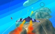 SkyWars.io