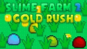 Slime Farm 2: Gold Rush