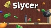Slycer
