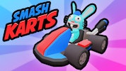 Smash Karts