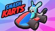 Smash Karts