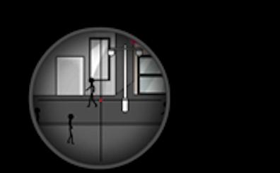 Sniper Assassin Story